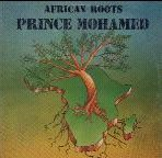 roots dans Prince Mohammed aka George Nooks